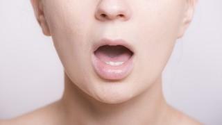 抜歯後の穴を公開してみる。他の人はどうなってるか気になりませんか?