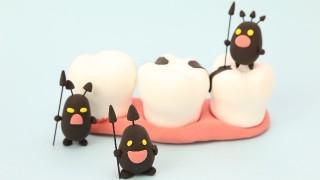 歯医者通い終了。親知らず抜歯についてのQ&Aをまとめました