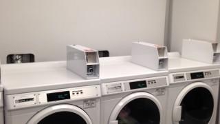 ドラム式洗濯機、「乾かない」「生乾き」状態になったらやること