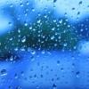 便利な傘で服、靴、鞄、もう濡らさない。雨の日も楽しく快適に