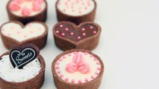バレンタイン2016!今年気になるチョコレートをまとめてみました!